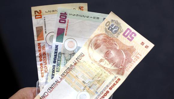 La Asbanc se opone a una posible alza de la RMV en el país - 1