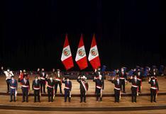 Gremios muestran preocupación por la improvisación en la conformación del gabinete ministerial