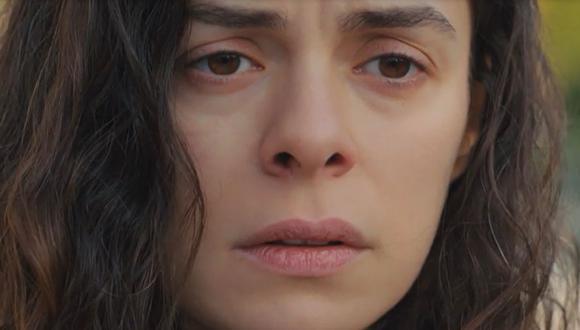 La historia de superación de Bahar, que lucha por salir adelante con sus dos hijos, tras quedar viuda, ya tiene fecha para su último capítulo en España. (Foto: Fox Turquía)