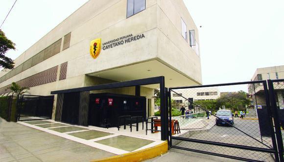 Investigadora encargada del ensayo clínico de Sinopharm en el Perú señala que en ocho semanas tendrán los resultados del estudio y que hubo una mala interpretación de datos preliminares | Foto: UPCH