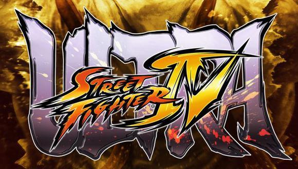 Ultra Street Fighter IV: vea los 2 nuevos videos