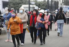 Ejecutivo aprueba crédito por S/ 2,900 millones para financiar medidas ante pandemia del COVID-19