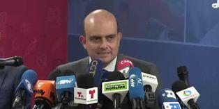 Coronavirus: Colombia pondrá en cuarentena a evacuados de Wuhan