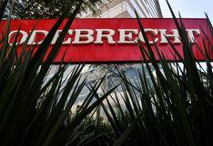 Caso Odebrecht: fiscalía solicita prisión preventiva contra 16 árbitros