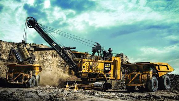 El desarrollo del proyecto Quellaveco y la ampliación de Toromocho impulsarán las inversiones en minería en el 2019, sostiene Scotiabank. (Foto: USI)<br>