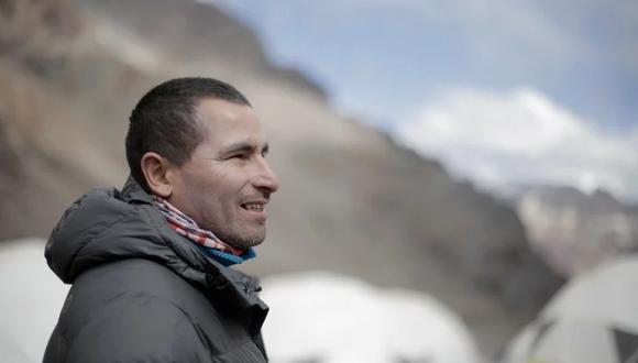(Foto: Summit Aconcagua)