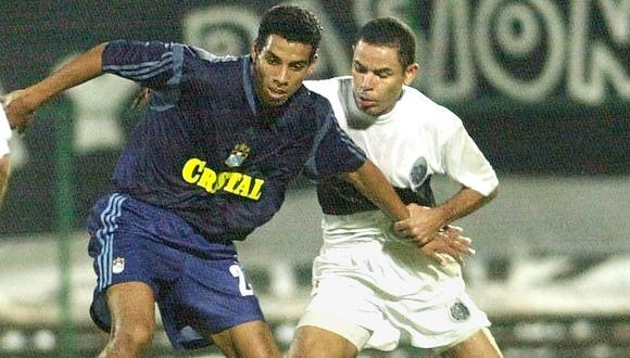 Sporting Cristal y Olimpia hicieron respetar su localía en cada una de las 6 ocasiones que se enfrentaron por Copa Libertadores. (Foto: Reuters)