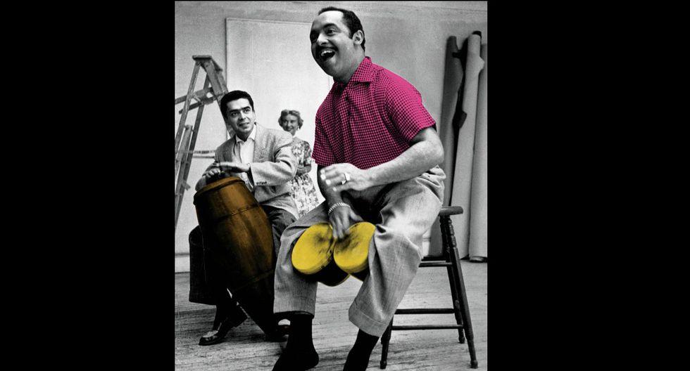 El genial Dámaso Pérez Prado popularizó un ritmo bailado por millones en el mundo y temido por otros tantos.