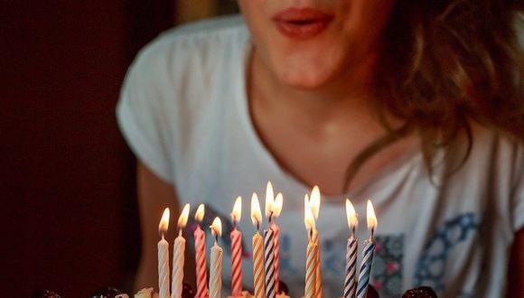 Se recomienda empezar con las celebraciones desde la hora del desayuno, departiendo un agradable momento alrededor de la mesa. (Foto: Pixabay)