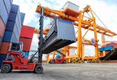 Un total de 852 empresas dejaron de exportar entre enero y julio, según ADEX