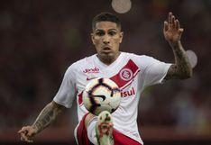 """Boca Juniors y River Plate van por Paolo Guerrero: """"la estrella sudamericana por la que pelearán en el próximo mercado de pases"""""""