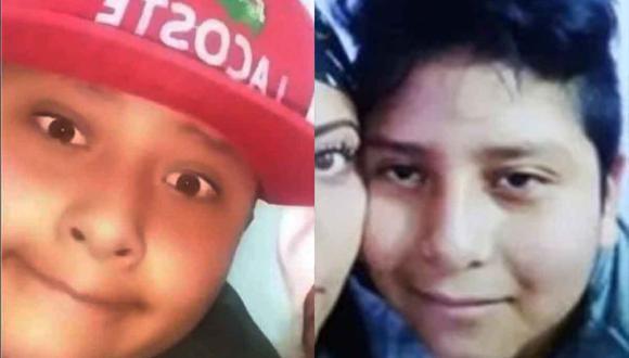 Brandon Giovanny Hernández Tapia, de 13 años, permanecía como desaparecido desde el accidente de la Línea 12 del Metro de CDMX en la noche del lunes.