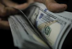 Tipo de cambio: ¿a cuánto se cotiza el dólar? hoy, martes 5 de octubre de 2021