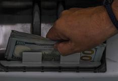DolarToday Venezuela: ¿a cuánto se cotiza el dólar? hoy, viernes 22 de octubre