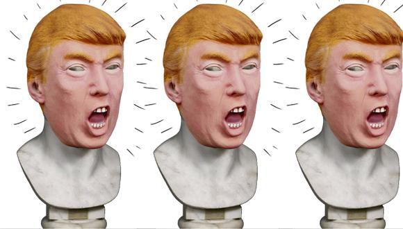 El 'terremoto Trump' en Europa, por Paul Keller