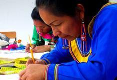 Nombre del año 2021 en Perú: ¿Cómo se escribe en lenguas originarias?