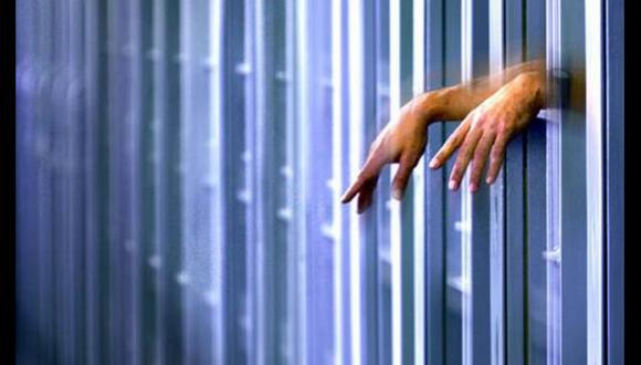 Más de 1.200 presos fueron indultados en un día. ¿Dónde pasó?