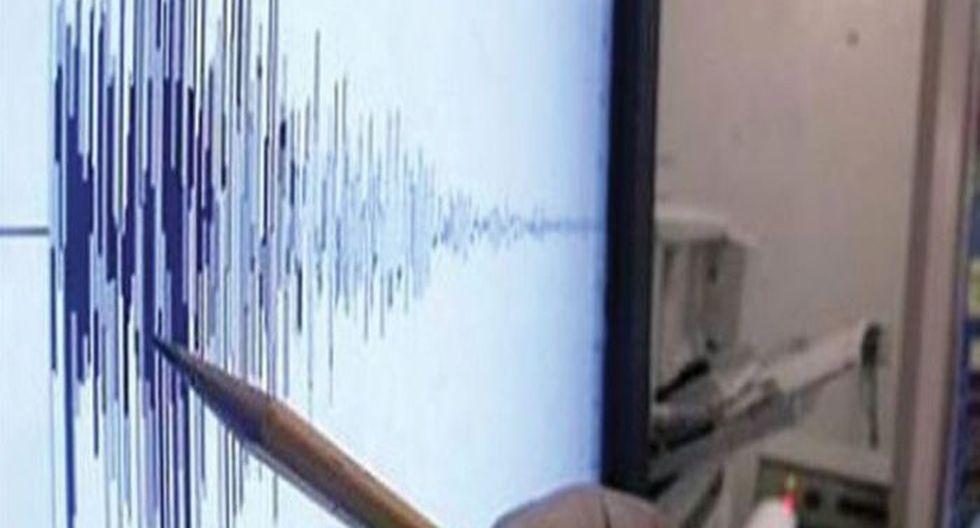 La tarde de este martes 12 de noviembre de 2019 se registró un sismo de magnitud 4,6, que generó alarma entre los limeños.