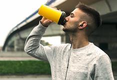 5 mitos de la hidratación que todo runner debe conocer