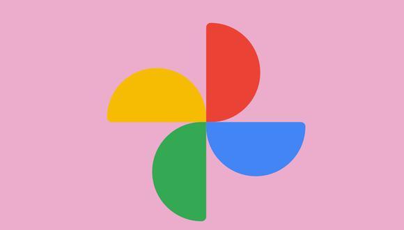 Ahorra espacio de almacenamiento con esta función que se encuentra escondida en tu perfil (Foto: Google Fotos)