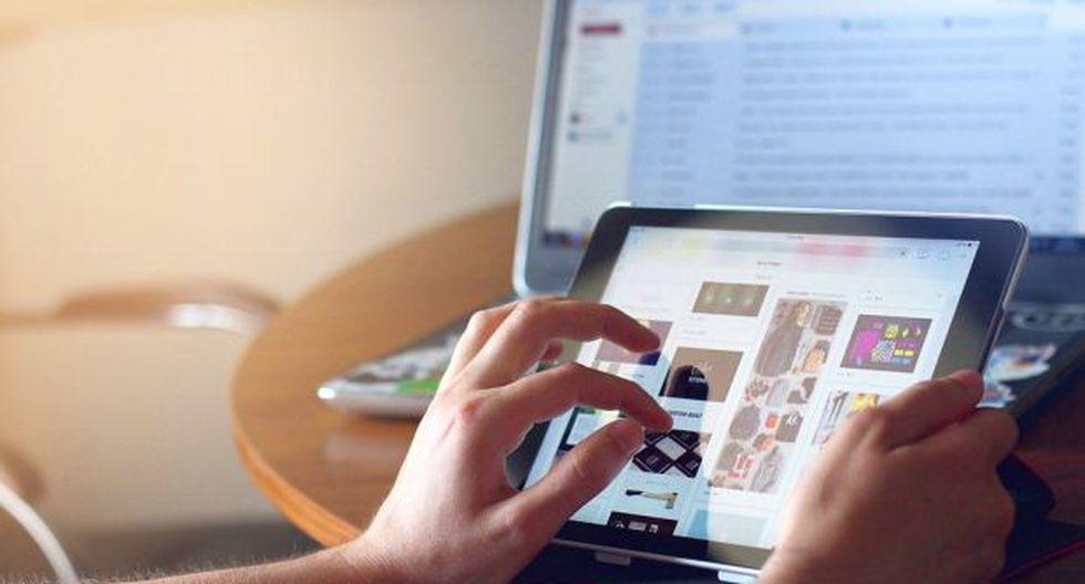 A pesar de su expansión, Internet aún es foco de críticas. (Foto: fancycrave1 en Pixabay. Bajo licencia Creative Commons)