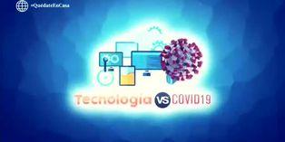 TEC: el uso de la tecnología para combatir el Covid-19