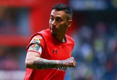 Toluca 3-1 América: resultado y goles del partido por Liga MX