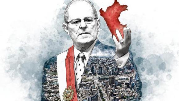 El futuro del poder en el Perú, por Alfredo Torres