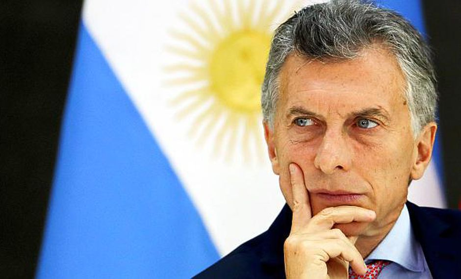 El mercado esperaba la recategorización de Argentina debido a las reformas macroeconómicas del gobierno de Mauricio Macri. (Foto: AP)