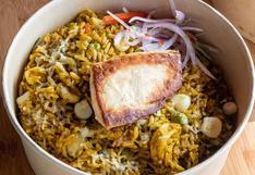Probamos la oferta para casa de 10 marcas gastronómicas: de Síbaris a Pescados Capitales