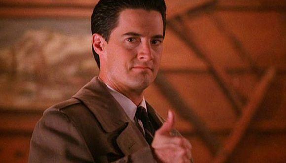 """El regreso de """"Twin Peaks"""" ya tiene fecha de estreno"""