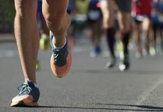 'Entel 10K': todo lo que debes saber para la carrera del domingo 26