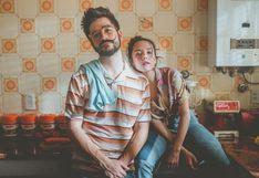 Evaluna Montaner reveló cuántos hijos desea tener tras casarse con Camilo | VIDEO