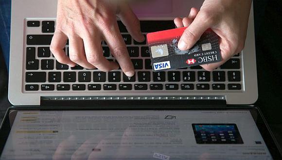 Sigue estos consejos al hacer tus compras por Internet