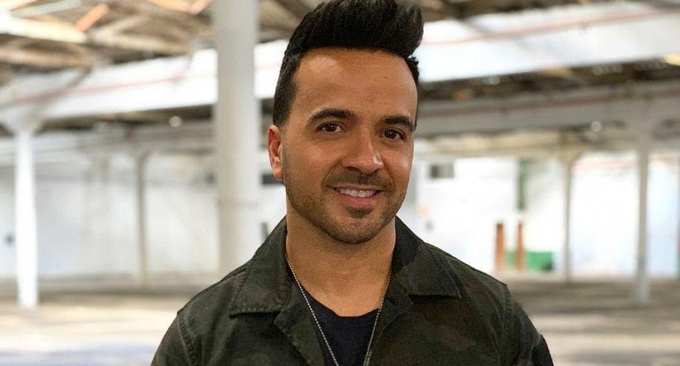 """Sebastián Yatra anuncia el lanzamiento del tema """"Date la vuelta"""" junto a Luis Fonsi y Nicky Jam. (Fotos: Instagram)"""
