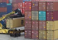 Puertos en el Perú: ¿Cómo impacta en el comercio exterior la falta de infraestructura y conectividad en el sector portuario?