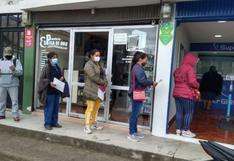 Consulta, Ingreso Solidario de hoy: ¿por qué demoran los pagos?