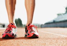 Conoce las mejores zapatillas de running para iniciar el 2020
