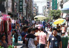 Migraciones y Municipalidad de La Victoria firman convenio para fortalecer control migratorio