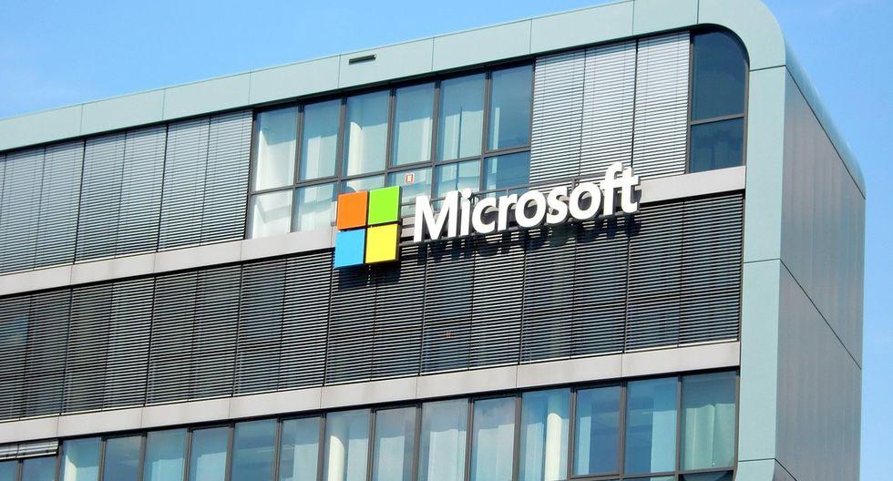 Aún utilizas Windows 7 en el trabajo, en tu casa, u otro dispositivo. Antento, software dejará de funcionar el 2020. (Foto: Pixabay)