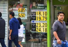 Dólar México: conoce aquí el precio de compra y venta para hoy, jueves 17 de septiembre de 2020