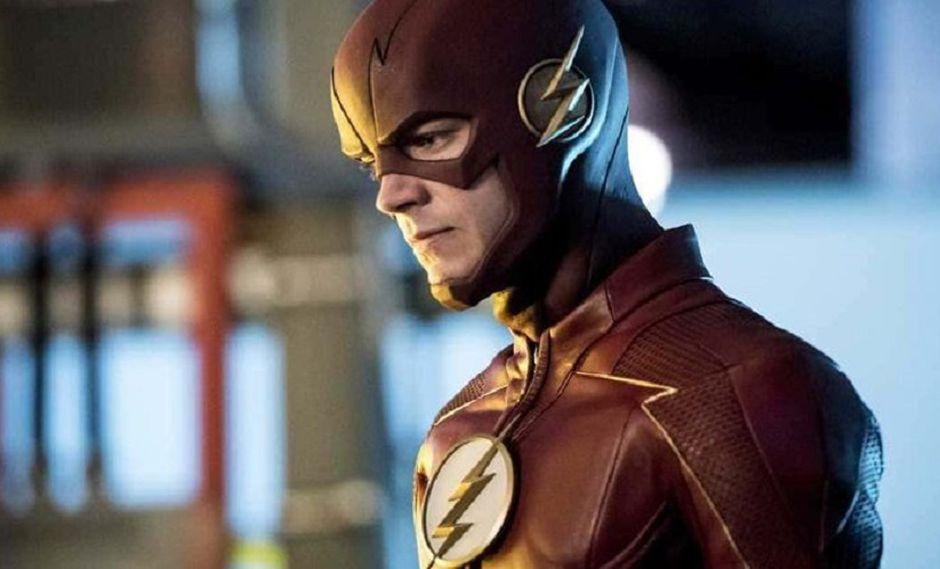 """""""The Flash"""", temporada 6: fecha de estreno, tráiler, historia y qué pasará en los nuevos episodios (Foto: The CW)"""