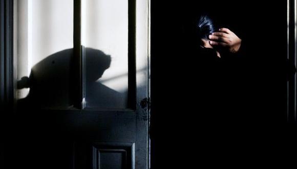 Una mujer y sus 4 hijos fueron detenidos por incesto en Uruguay