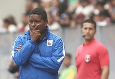 """Juan Jayo: """"No hay que caer en el juego de Neymar, él lleva al error a los árbitros""""   ENTREVISTA"""