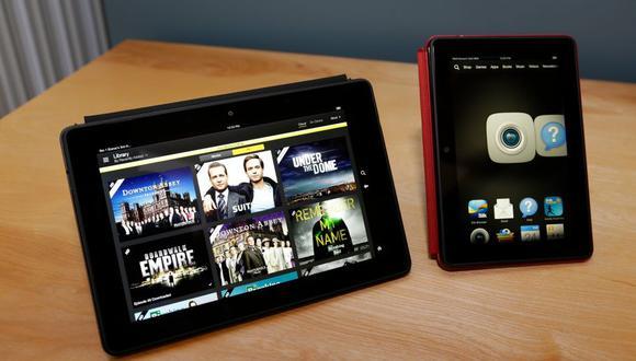 ¿Cómo elegir una tableta sin gastar de más?