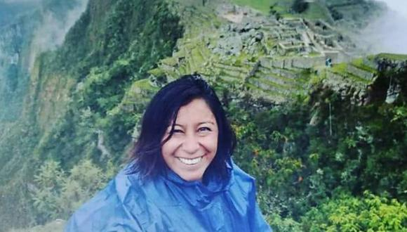 Personal especializado en rescate del Santuario Histórico de Machu Picchu se sumará a las acciones de búsqueda entre los kilómetros 71 y 107 de la línea férrea a lo largo del río Vilcanota. (Foto: archivo)