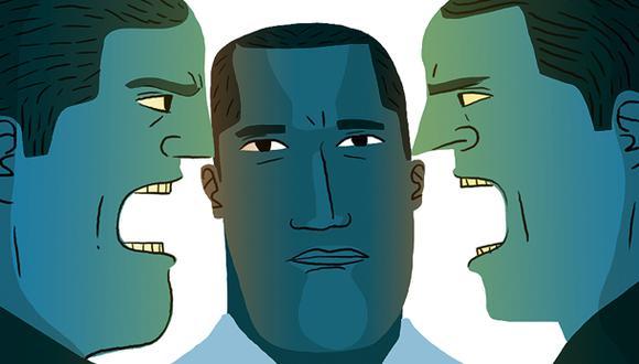 Democratizar las culpas, por Alberto Vergara