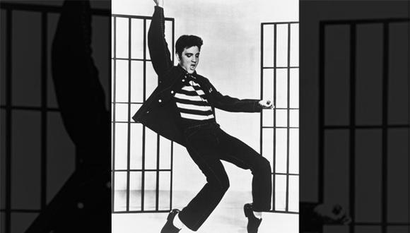 Así Ocurrió: Elvis Presley, el Rey del Rock, cumpliría 80 años