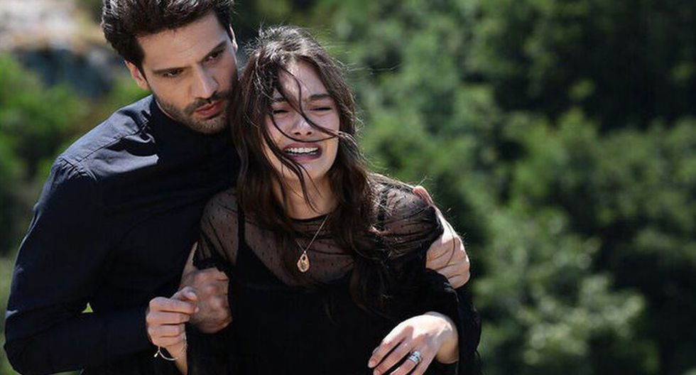 Kara Sevda tuvo un final inesperado. (Foto: Star TV)