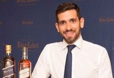 """""""Bartenders del mundo se vuelven locos por lo que los peruanos tienen aquí"""""""